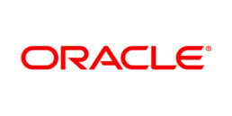 Oracle Partnership – Six Degrees Consulting