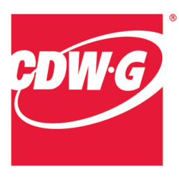 CDW•G Partnership – Six Degrees Consulting